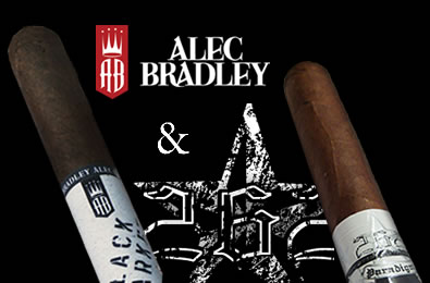 alec_bradley_and_262
